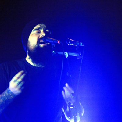 ULVER: neues Album `Critical Geography` 2011