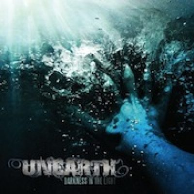 UNEARTH: neues Album ´Darkness In The Light´ als Stream