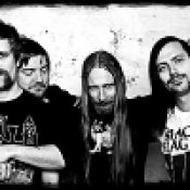 WOLVES LIKE US: Vertrag mit PROSTHETIC RECORDS