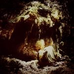 WOLVES IN THE THRONE ROOM: neues Album ´Celestial Lineage´