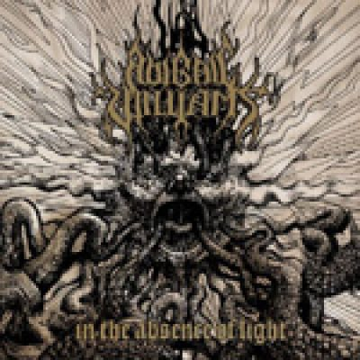 ABIGAIL WILLIAMS: Song vom neuen  Album ´In the Absence of Light´ online