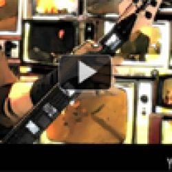 ACCEOT: Video zu ´Pandemic´