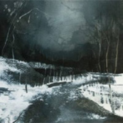 AGALLOCH: Song vom neuen  Album ´Marrow Of The Spirit´ online
