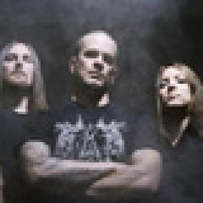 ALL THAT REMAINS: neues Album ´For We Are Many´