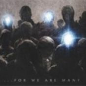 ALL THAT REMAINS: zwei Songs vom neuen Album ´For We Are Many´