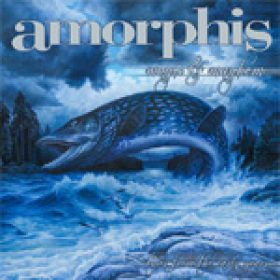 AMORPHIS: ´Magic & Mayhem – Tales From The Early Years´ – alte Songs in neuem Sound