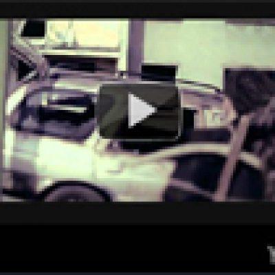 AMORPHIS: Video zu ´You I Need´