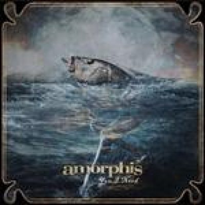 AMORPHIS: neue Single ´You I Need´