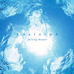 "ANATHEMA: neues Album ""Falling Deeper"" mit Orchester"