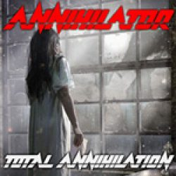 ANNIHILATOR: Compilation als kostenloser Download