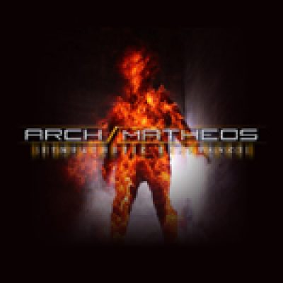 ARCH/MATHEOS: Song vom Album ´Sympathetic Resonance´ online