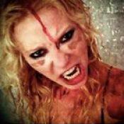 ARCH ENEMY: Sängerin Angela Gossow verlässt die Band