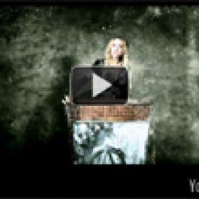 ARCH ENEMY: neues Video online