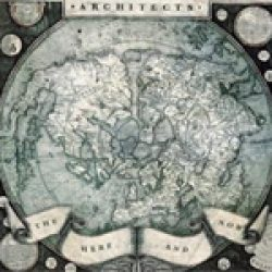 ARCHITECTS: neues Album ´The Here And Now´ online anhören