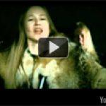 ARKONA: Video & neue EP ´Stenka Na Stenku´