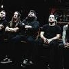 "ALL SHALL PERISH: Video-Blog zu ""This Is Where It Ends"" online"