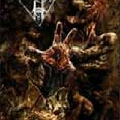ASPHYX: ´Live Death Doom´ – Live-DVD/CD im August