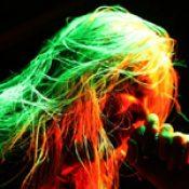 ASPHYX: neues Album ´Deathhammer´