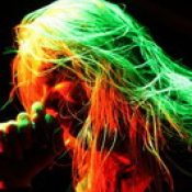 ASPHYX: Neues Album ´Deathhammer´ 2011