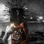 A STORM OF LIGHT: Details zum neuen Album und neuer Song