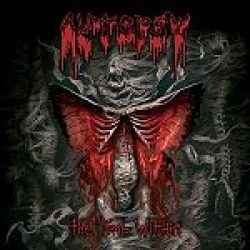 AUTOPSY: ´The Tomb Within´ – Details zur EP