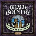 BLACK COUNTRY COMMUNION: neuer Song ´The Outsider´ als Gratis-mp3, neues Album ´2´