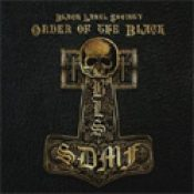 BLACK LABEL SOCIETY: ´Order Of The Black´ – neues Album als Stream