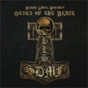 BLACK LABEL SOCIETY: ´Order Of The Black´ – neues Album als Stream