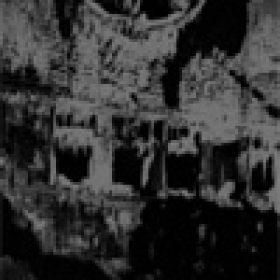 BLACK SHAPE OF NEXUS: ´Live in Mannheim´ als Gratis-Download