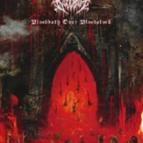 BLOODBATH: Trailer zur Live-DVD ´Bloodbath over Bloodstock´