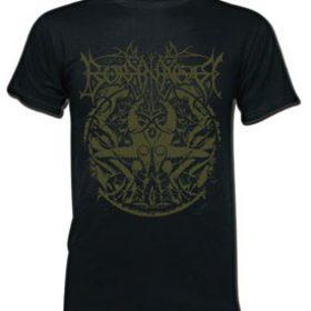 BORKNAGAR: vampster verlost T-Shirts