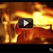 BRAINSTORM: Video zu ´In These Walls`