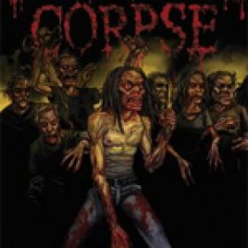 CANNIBAL CORPSE: Trailer zur Live-DVD ´Global Evisceration´