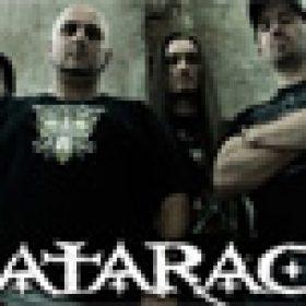 CATARACT: neues Album im Herbst