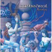 CATHEDRAL: Live-Album ´Anniversary´ & Konzert zum Abschied
