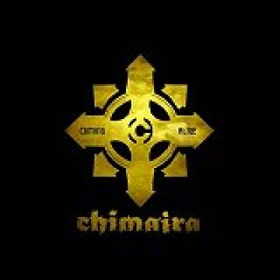 CHIMAIRA: ´Coming Alive´ – Live-CD im Stream