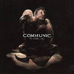 "COMMUNIC: ""The Bottom Deep"" – Artwork und Trackliste enthüllt"