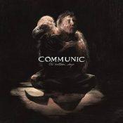 COMMUNIC: weiterer Song von ´The Bottom Deep´ online