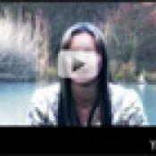 CORONATUS: Video zu ´Kristallklares Wasser´