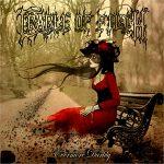 CRADLE OF FILTH: Ausschnitte aus dem  CD/DVD-Set  ´ Evermore Darkly. . . ´ online