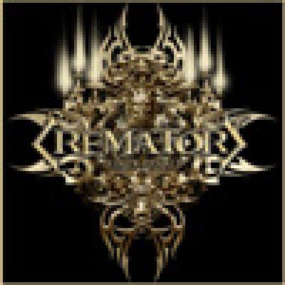 CREMATORY: ´Black Pearls´ – Best-Of-Album im Winter