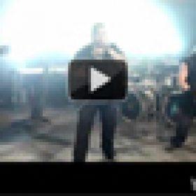 CREMATORY: Video zu ´Infinity´