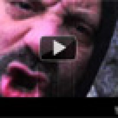 CROWBAR: Video zu ´The Cemetary Angels´
