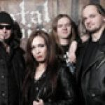 CRYSTAL VIPER: neues Album ´Legends´