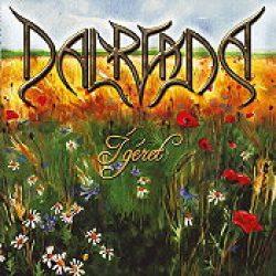 "DALRIADA: ""Ígéret"" – Artwork und Trackliste online"