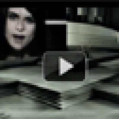 DEADLOCK: ´Virus Jones´  – neuer Video-Clip