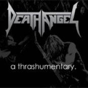 DEATH ANGEL: ´A Thrashumentary´ – Doku & Live-DVD