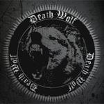 DEATH WOLF: neues Album ´Death Wolf´