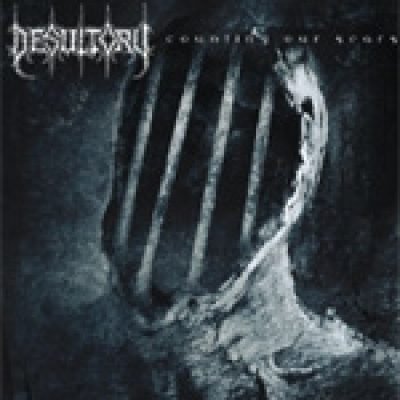 DESULTORY: Trailer zum neuen Album ´Counting Our Scars´