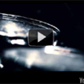 DEMONICAL: Video zu ´Ravenous´